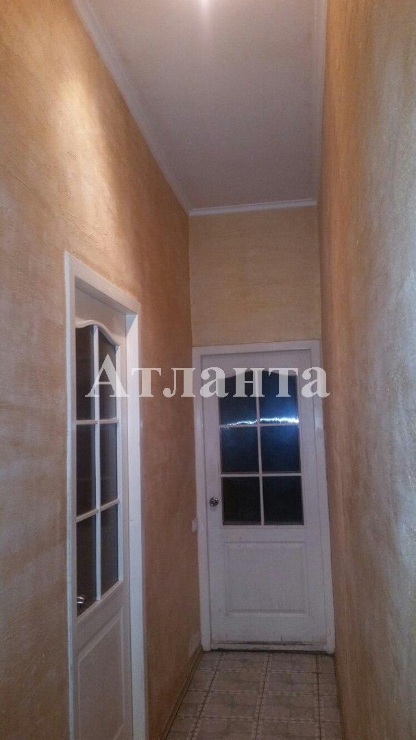 Продается 3-комнатная квартира на ул. Новосельского — 73 000 у.е. (фото №8)