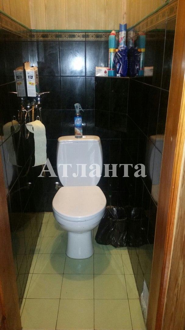 Продается 3-комнатная квартира на ул. Новосельского — 73 000 у.е. (фото №9)