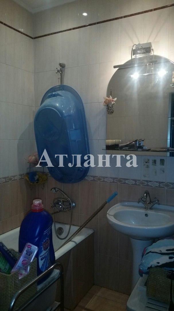 Продается 3-комнатная квартира на ул. Новосельского — 68 000 у.е. (фото №10)