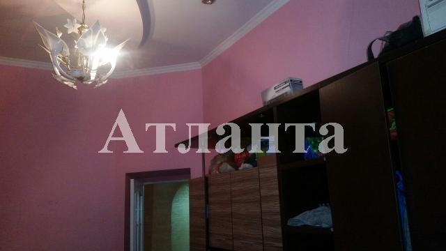 Продается 3-комнатная квартира на ул. Новосельского — 73 000 у.е. (фото №11)