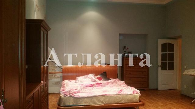Продается 3-комнатная квартира на ул. Новосельского — 73 000 у.е. (фото №12)