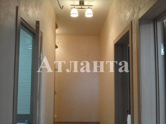 Продается 2-комнатная квартира на ул. Люстдорфская Дорога — 80 000 у.е. (фото №4)