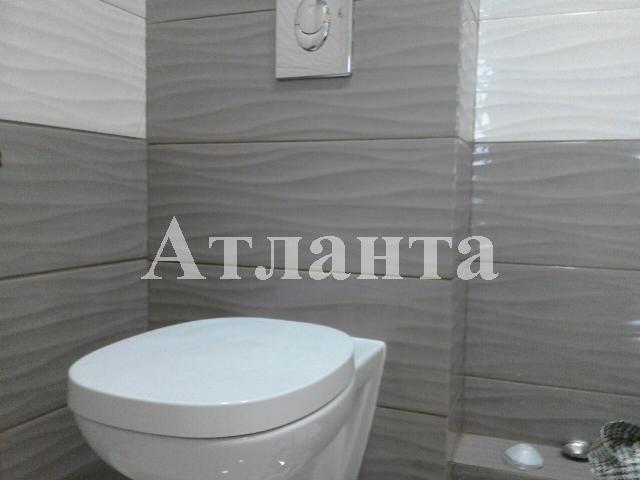 Продается 2-комнатная квартира на ул. Люстдорфская Дорога — 80 000 у.е. (фото №5)