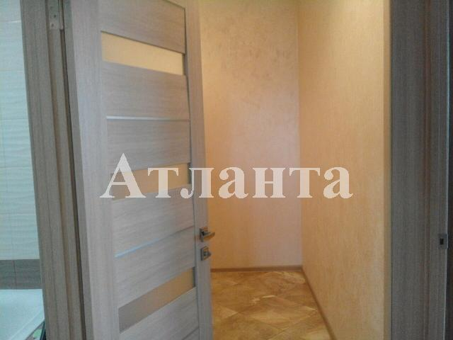 Продается 2-комнатная квартира на ул. Люстдорфская Дорога — 80 000 у.е. (фото №6)