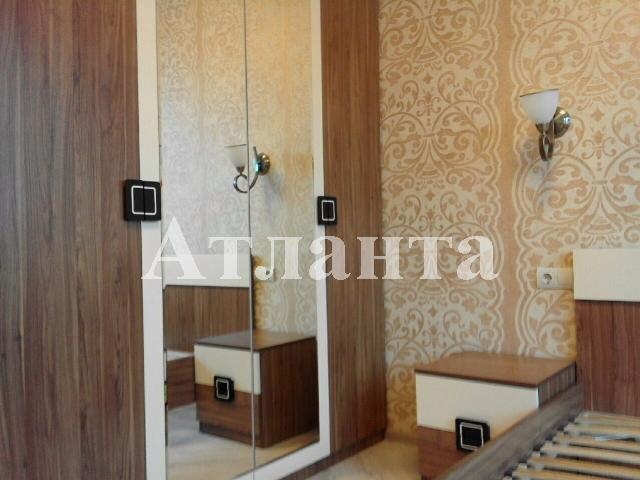 Продается 2-комнатная квартира на ул. Люстдорфская Дорога — 80 000 у.е. (фото №8)