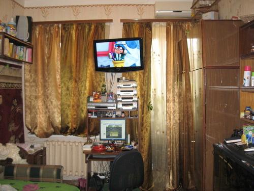 Продается 3-комнатная квартира на ул. Люстдорфская Дорога — 50 000 у.е.