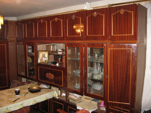 Продается 3-комнатная квартира на ул. Люстдорфская Дорога — 50 000 у.е. (фото №3)