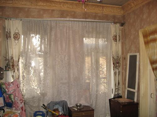 Продается 3-комнатная квартира на ул. Люстдорфская Дорога — 50 000 у.е. (фото №4)