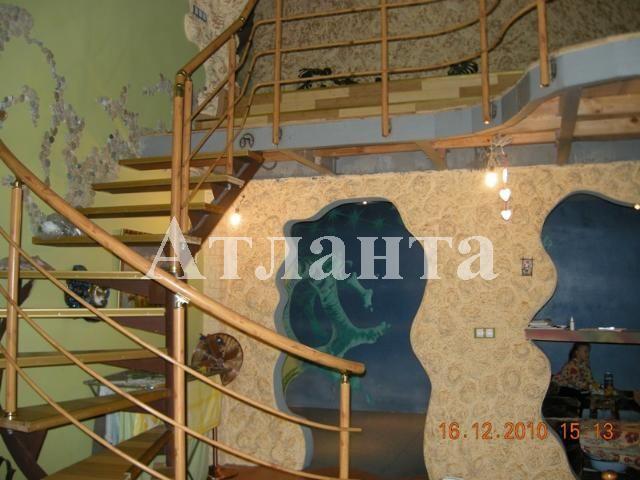 Продается 4-комнатная квартира на ул. Люстдорфская Дорога — 150 000 у.е.