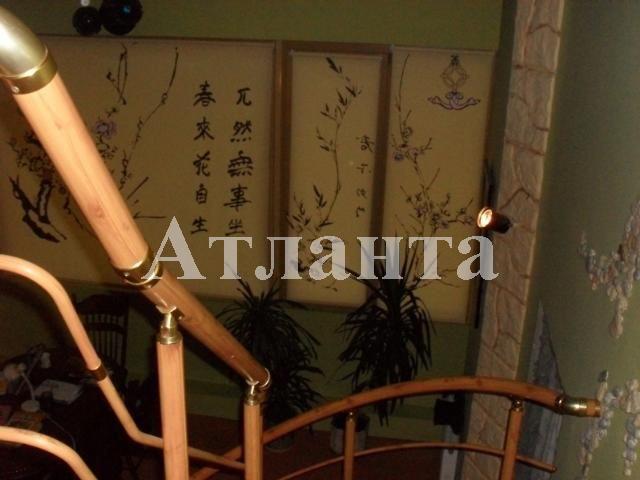 Продается 4-комнатная квартира на ул. Люстдорфская Дорога — 150 000 у.е. (фото №2)