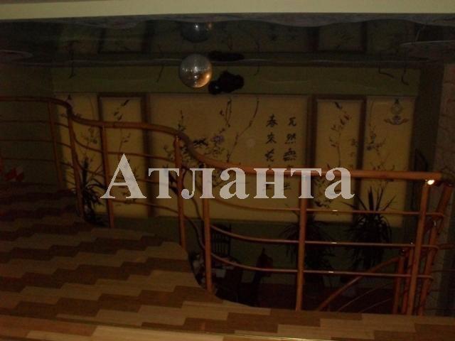 Продается 4-комнатная квартира на ул. Люстдорфская Дорога — 150 000 у.е. (фото №3)
