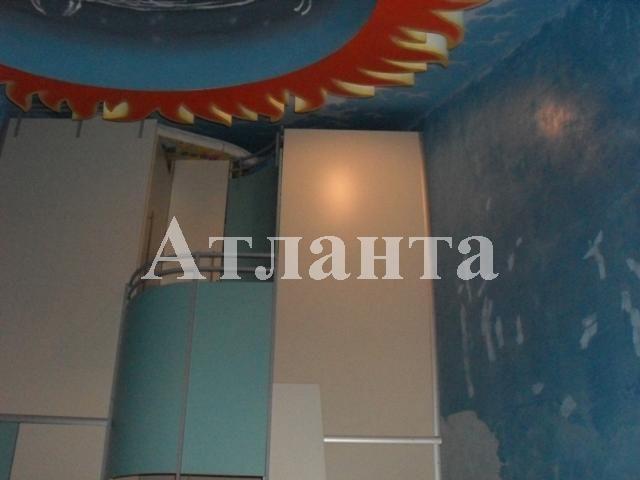 Продается 4-комнатная квартира на ул. Люстдорфская Дорога — 150 000 у.е. (фото №5)