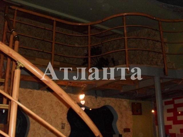 Продается 4-комнатная квартира на ул. Люстдорфская Дорога — 150 000 у.е. (фото №6)