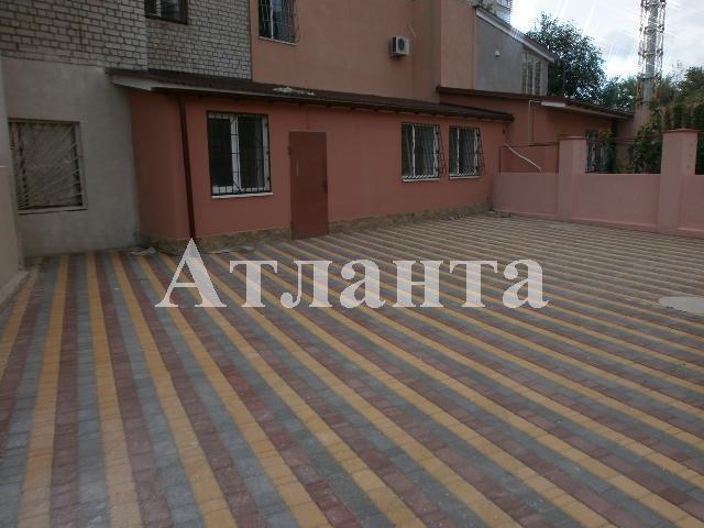 Продается 4-комнатная квартира на ул. Бугаевская — 50 000 у.е. (фото №2)