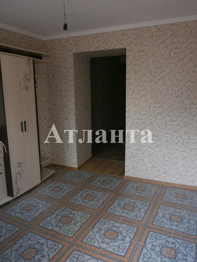 Продается 4-комнатная квартира на ул. Бугаевская — 50 000 у.е. (фото №3)