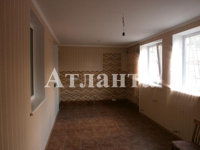 Продается 4-комнатная квартира на ул. Бугаевская — 50 000 у.е. (фото №4)