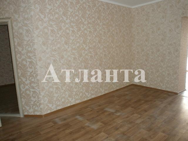 Продается 4-комнатная квартира на ул. Бугаевская — 50 000 у.е. (фото №5)