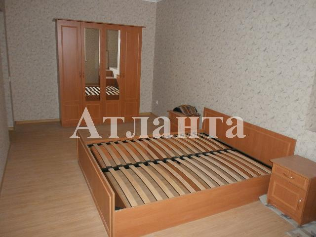 Продается 4-комнатная квартира на ул. Бугаевская — 50 000 у.е. (фото №6)