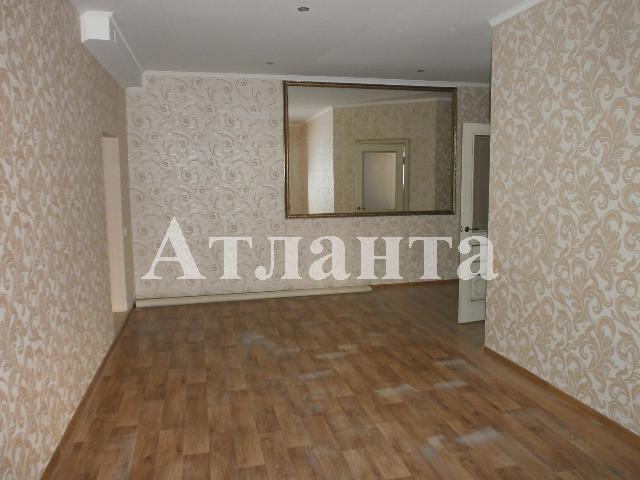 Продается 4-комнатная квартира на ул. Бугаевская — 50 000 у.е. (фото №7)