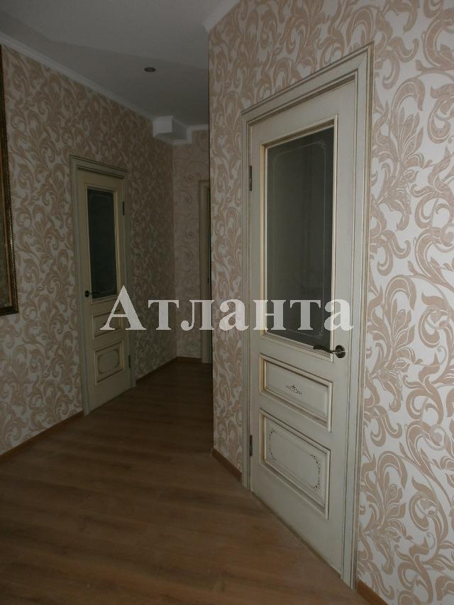 Продается 4-комнатная квартира на ул. Бугаевская — 50 000 у.е. (фото №8)