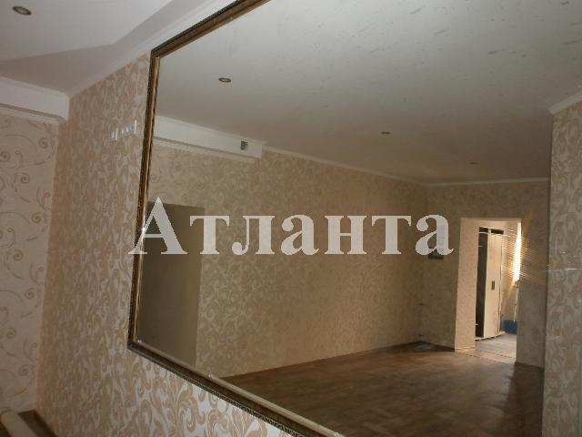 Продается 4-комнатная квартира на ул. Бугаевская — 50 000 у.е. (фото №9)