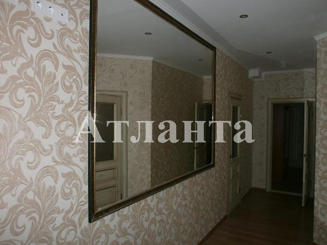 Продается 4-комнатная квартира на ул. Бугаевская — 50 000 у.е. (фото №10)