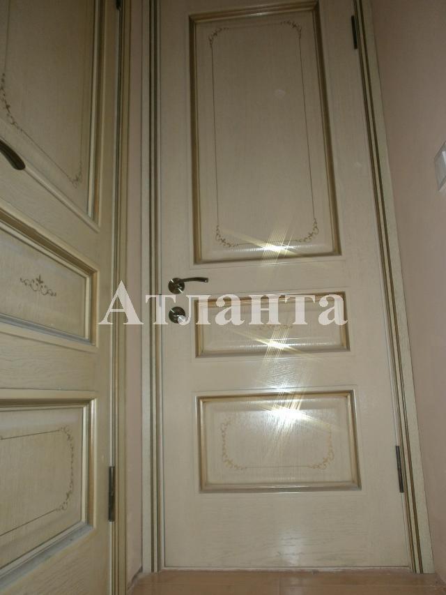 Продается 4-комнатная квартира на ул. Бугаевская — 50 000 у.е. (фото №11)