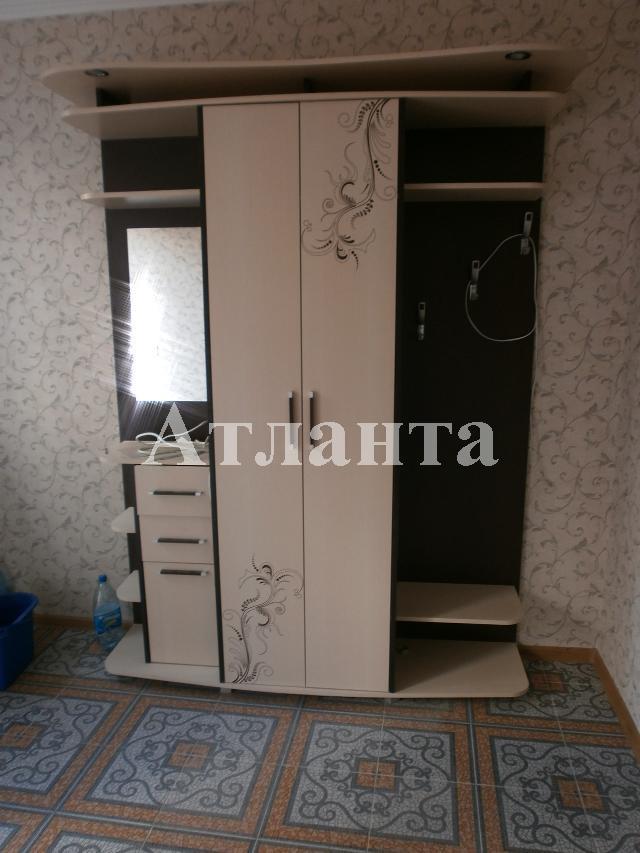 Продается 4-комнатная квартира на ул. Бугаевская — 50 000 у.е. (фото №12)