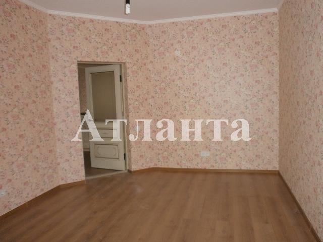 Продается 4-комнатная квартира на ул. Бугаевская — 50 000 у.е. (фото №13)