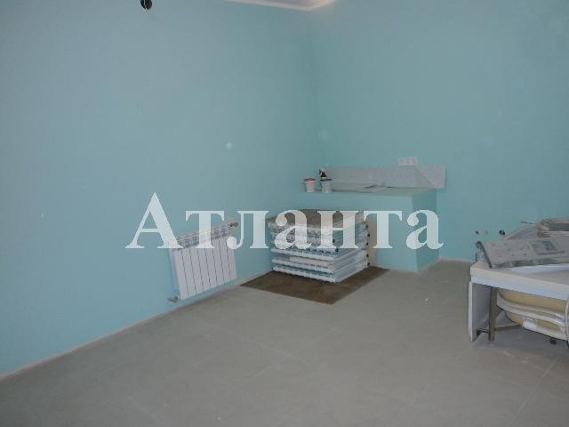 Продается 4-комнатная квартира на ул. Бугаевская — 50 000 у.е. (фото №14)