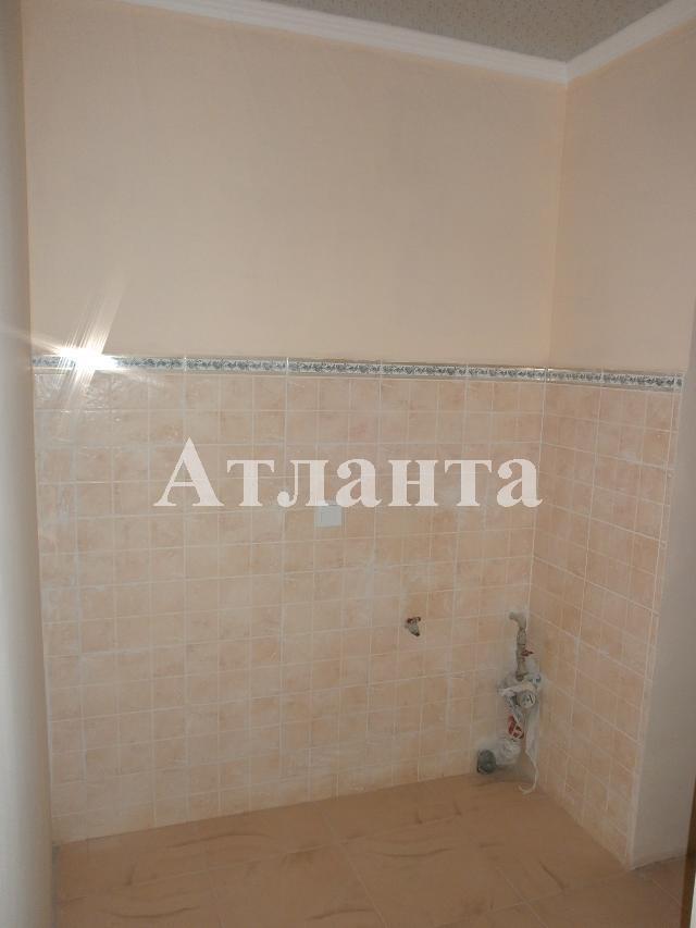 Продается 4-комнатная квартира на ул. Бугаевская — 50 000 у.е. (фото №15)