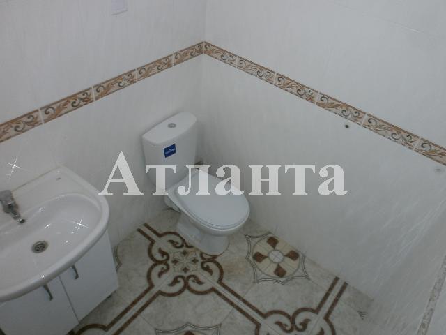 Продается 4-комнатная квартира на ул. Бугаевская — 50 000 у.е. (фото №16)