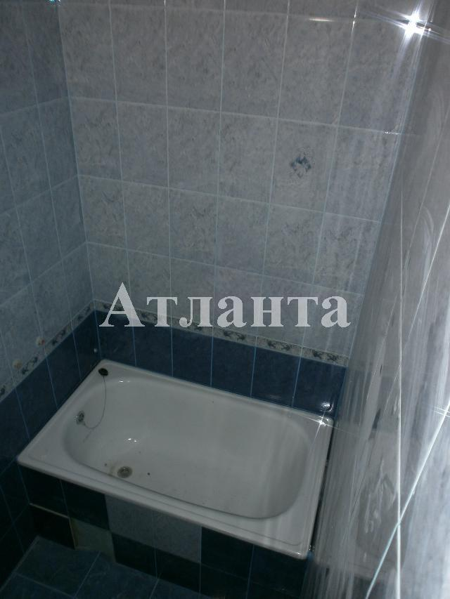 Продается 4-комнатная квартира на ул. Бугаевская — 50 000 у.е. (фото №17)