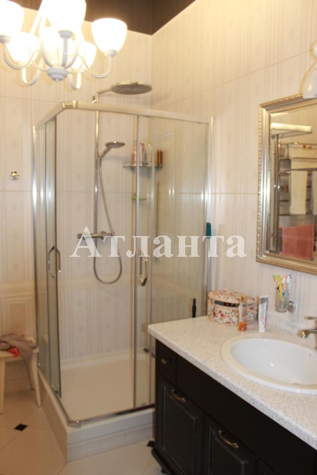 Продается 2-комнатная квартира на ул. Гагаринское Плато — 235 000 у.е. (фото №2)