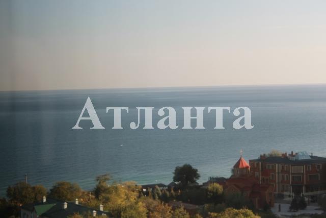 Продается 2-комнатная квартира на ул. Гагаринское Плато — 235 000 у.е. (фото №15)