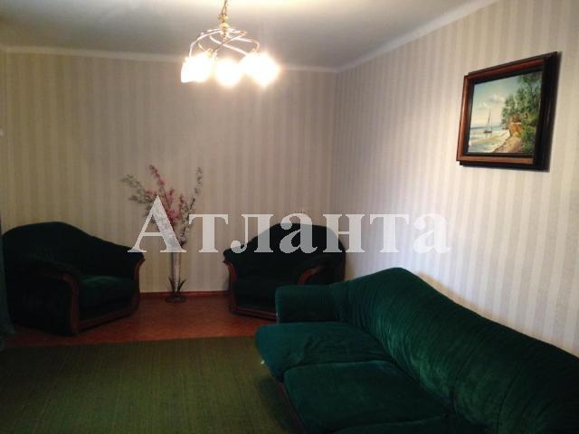 Продается 2-комнатная квартира на ул. Балковская — 40 000 у.е. (фото №2)