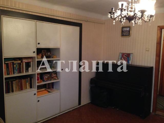 Продается 2-комнатная квартира на ул. Балковская — 40 000 у.е. (фото №6)