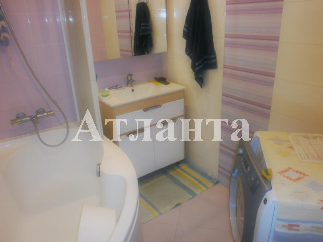Продается 2-комнатная квартира на ул. Академика Вильямса — 78 000 у.е. (фото №2)