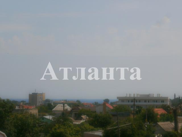 Продается 2-комнатная квартира на ул. Академика Вильямса — 78 000 у.е. (фото №5)