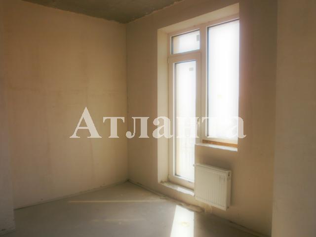 Продается 3-комнатная квартира в новострое на ул. Жемчужная — 60 000 у.е. (фото №3)