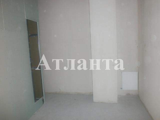 Продается 3-комнатная квартира в новострое на ул. Жемчужная — 60 000 у.е. (фото №4)