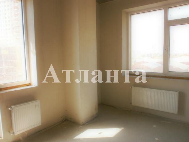 Продается 3-комнатная квартира в новострое на ул. Жемчужная — 60 000 у.е. (фото №5)