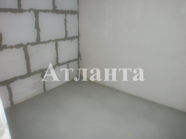 Продается 3-комнатная квартира в новострое на ул. Жемчужная — 60 000 у.е. (фото №6)