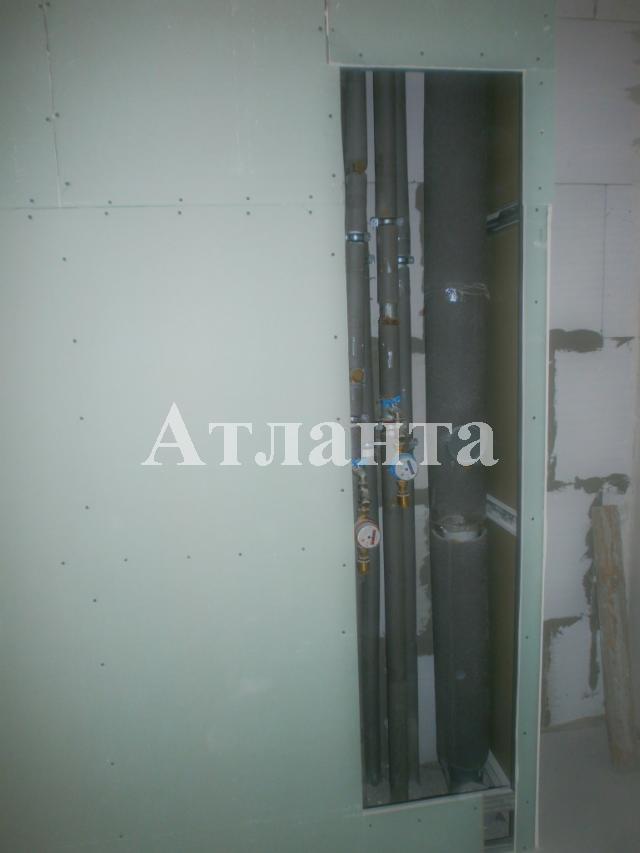 Продается 3-комнатная квартира в новострое на ул. Жемчужная — 60 000 у.е. (фото №7)