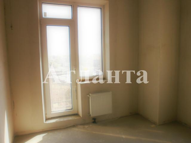 Продается 3-комнатная квартира в новострое на ул. Жемчужная — 60 000 у.е. (фото №8)