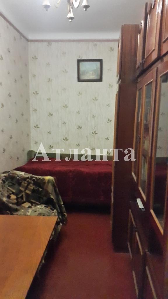 Продается 2-комнатная квартира на ул. Ивана И Юрия Липы — 50 000 у.е.