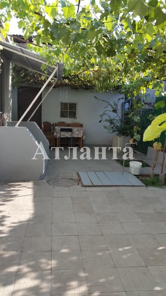 Продается 2-комнатная квартира на ул. Ивана И Юрия Липы — 50 000 у.е. (фото №3)