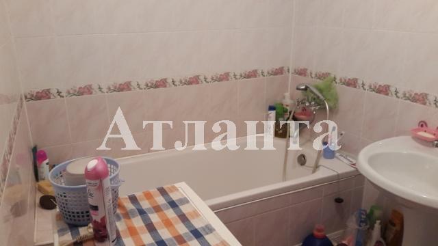 Продается 2-комнатная квартира на ул. Ивана И Юрия Липы — 50 000 у.е. (фото №5)