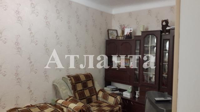 Продается 2-комнатная квартира на ул. Ивана И Юрия Липы — 50 000 у.е. (фото №6)