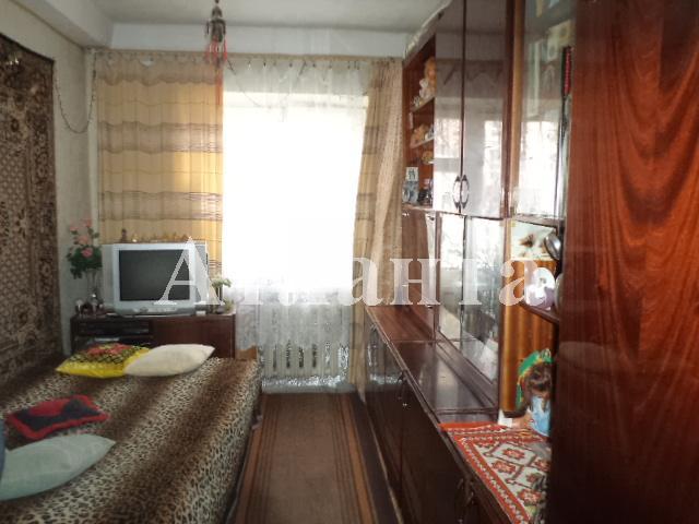 Продается 3-комнатная квартира на ул. Малиновского Марш. — 52 000 у.е.